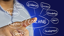 business coaching mclean international