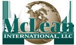 McLean International